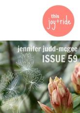 jennifer judd mcgee_cover