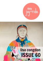 lisa congdon_cover2