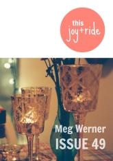 meg werner_cover